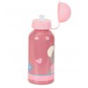 Παγούρι Sterntaler Mouse Mabel 400 ml