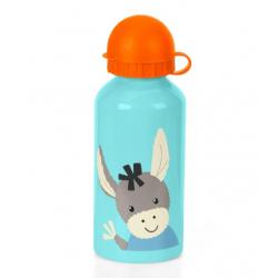 Παγούρι Sterntaler Donkey Emmi Boy 400 ml