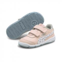 Παπούτσια Puma Stepfleex 2 SL VE Roar V Inf