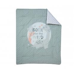 Πάπλωμα Nef-Nef Homeware Baby Dino 110 x 140 cm