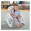 Κούνια - ριλάξ Fisher-Price® Infant-to-Toddler Ουράνιο τόξο GVG93