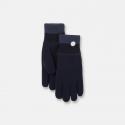 Okaidi Γάντια με επένδυση από ζεστό φλις