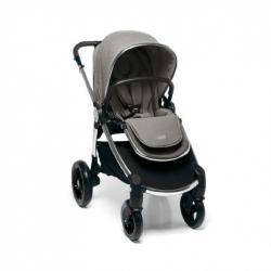 Καρότσι Mamas&papas® Ocarro Woven Grey