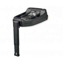 Βαση καθίσματος αυτοκινήτου Peg Perego Isofx i-Size