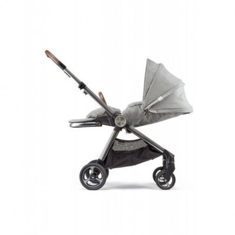 Καρότσι Mamas&papas® Strada Elemental