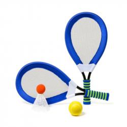 Σετ μεγάλες ρακέτες τένις Oxybul ENERGYbul