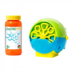 Συσκευή για φούσκες Oxybul ENERGYbul