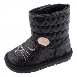 Μπότες My Chicco To Be Caddy