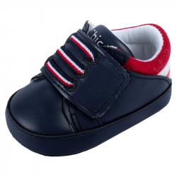 Παπούτσια αγκαλιάς My First Chicco Ober