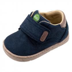 Παπούτσια My Chicco To Be Gapper