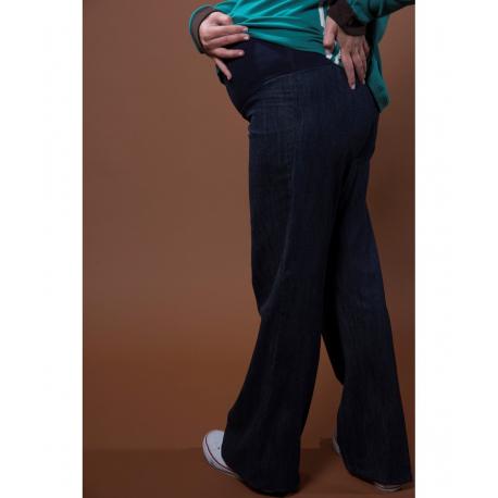 Παντελόνι εγκυμοσύνης Omor