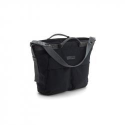 Τσάντα - αλλαξιέρα καροτσιού Bugaboo Bag Deep Blue