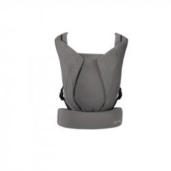 Μάρισπος Cybex Platinum Yema Click Soho Grey