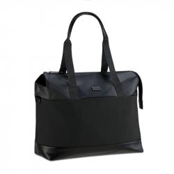 Τσάντα - αλλαξιέρα καροτσιού Cybex Platinum Mios Deep Black