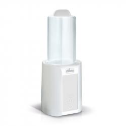 Chicco ψηφιακός αποστειρωτής και θερμαντήρας