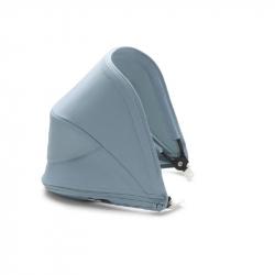 Κουκούλα καροτσιού Bugaboo Bee6 Sun Canopy Vapor Blue