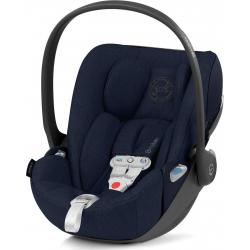 Κάθισμα αυτοκινήτου Cybex Platinum Cloud Z i-Size Plus Nautical Blue 0-13 kg