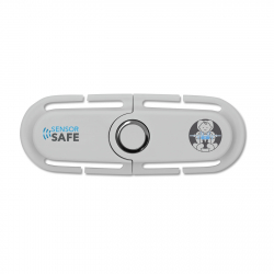Συσκευή ασφαλείας για βρεφικά καθίσματα αυτοκινήτου Cybex συβατή με smartphone