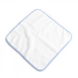 Πετσετάκι Nona Bebe 28 x 28 cm