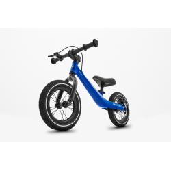 Ποδήλατο ισορροπίας BENTLEY Sequin Blue
