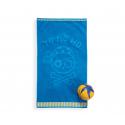Πετσέτα θαλάσσης Nef-Nef Homeware Yo Ho Ho 70 x 120 cm