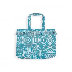 Τσάντα θαλάσσης Nef-Nef Homeware Eternity 60 x 45 cm