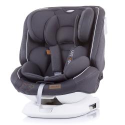 Κάθισμα αυτοκινήτου Isofix ChipoLiNo Rotix Mist 0-36 kg