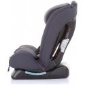 Κάθισμα αυτοκινήτου ChipoLiNo Corso Mist 0-36 kg