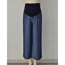 Παντελόνι capri Mamacita S/M