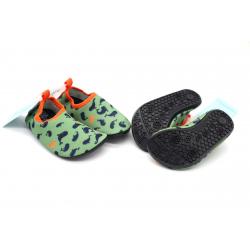 Παπούτσια θαλάσσης Sterntaler