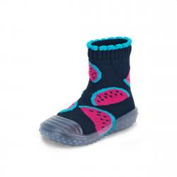 Κάλτσες θαλάσσης Sterntaler