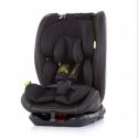 Κάθισμα αυτοκινήτου Isofix ChipoLiNo Techno Carbon 0-36 kg