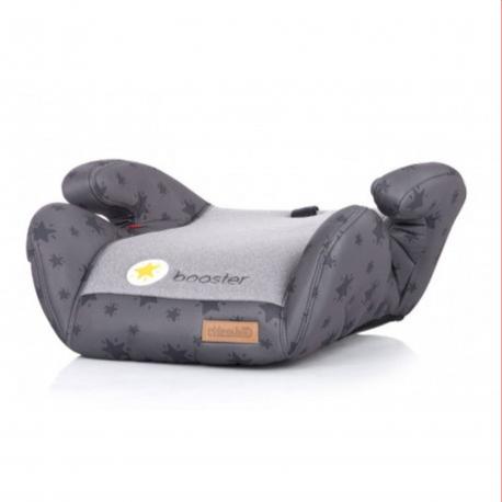 Ανυψωτικό κάθισμα αυτοκινήτου ChipoLiNo Booster Granite 15-36 kg