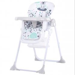 ChipoLiNo καρέκλα φαγητού Maxi Mist