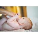 WaterWipes® βιοδιασπώμενα μωρομάντηλα 60 τεμαχία
