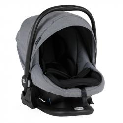 Κάθισμα αυτοκινήτου BEBECAR® Easymaxi LF KR164 0-13 kg
