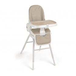 Cam καρέκλα φαγητού - ριλάξ Original 4in1 Μπεζ
