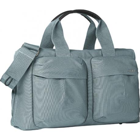 Τσάντα - αλλαξιέρα Joolz Gentle Blue