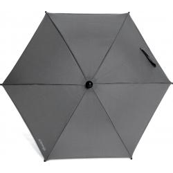 Ομπρέλα καροτσιού Mamas&papas® Universal Grey Mist