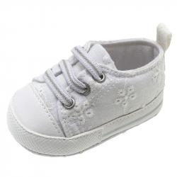 Παπούτσια αγκαλιάς My First Chicco Ovik