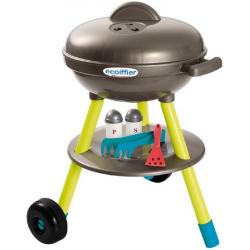 Σετ ψησταριά Ecoiffier BBQ Charcoal
