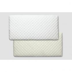 Στρώμα λίκνου GRECO STROM Ιόλη με ύφασμα αντιβακτηριδιακό ελαστικό (έως 50x90cm)
