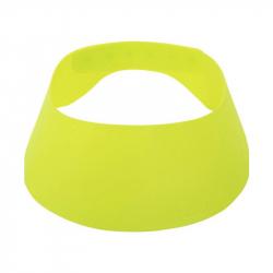 BBluv® προστατευτικό γείσο μπάνιου Kap Lime