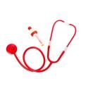 Σετ ιατρικό βαλιτσάκι με αξεσουάρ Oxybul iMAGibul