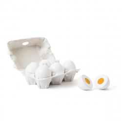 Αυγοθήκη με αυγά Oxybul iMAGibul