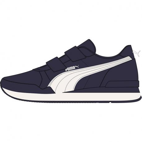 Παπούτσια Puma ST Runner v2 SD V Inf
