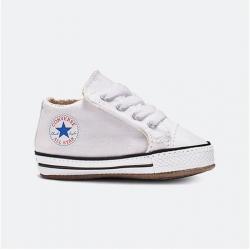 Παπούτσια αγκαλιάς CONVERSE Chuck Taylor ALL STAR Cribster