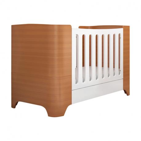 Πολυμορφικό κρεβάτι Casababy Harmony