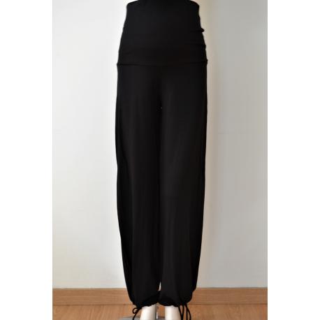 Παντελόνι Mamacita L/XL