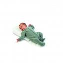 Μαξιλάρι ύπνου Doomoo Rest Easy 29cm